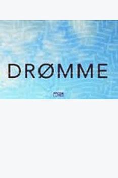 """""""Drømme""""  - Digte og noveller skrevet af unge fra Brøndby Strand - Redigeret af Adil Erdem"""