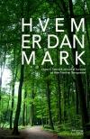 """Hvem er Danmark"""" - Antologi. - Red. Adil Erdem"""