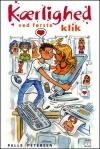 """""""Kærlighed ved første klik """"  Af Palle Petersen"""