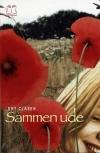"""""""Sammen ude""""  -  Arbejdsbog af Erik Ludvigsen,"""