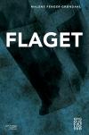 """""""Flaget"""" af Malene Fenger-Grøndahl"""